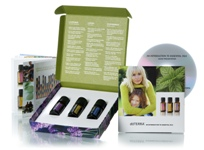 Intro Kit from doTERRA
